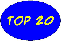 top 20 The Top 20 Countdown