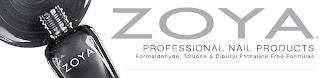 ZOYA%2Bnail%2Bpolish%2Bproducts Art Of Beautys New Product Blogs