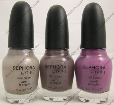 Meet For Drinks I M With Brad Never Enough Shoes The Sephora By Opi