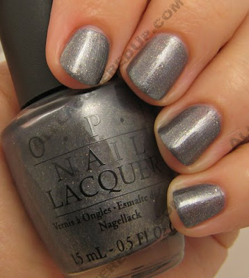 opi holiday in toyland brand new skates OPI Holiday In Toyland Darks & Neutrals