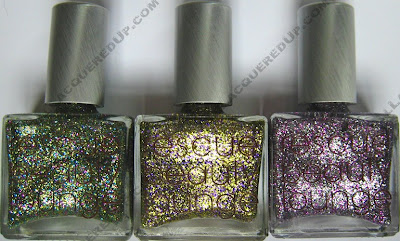 rescue beauty lounge, spring 2009, spring/summer 09, summer 2009, frugalista, look rich be cheap, locavore