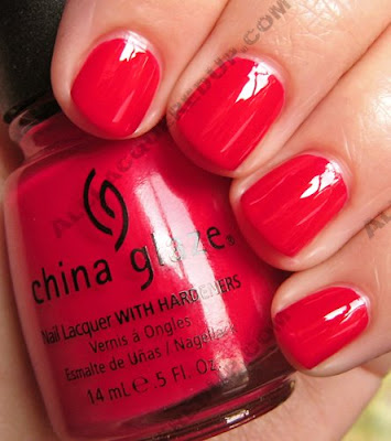 china glaze sneaker head China Glaze Kicks Collection   Part 2