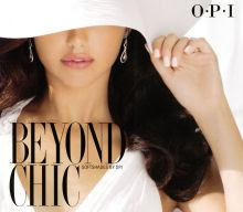 opi beyond chic soft shades The ALU Archives   Orly Gogo