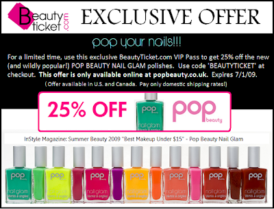 pop+nail+glam+small+1 Pop Beauty Nail Glam Sale