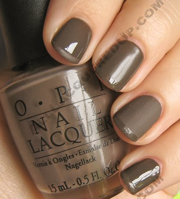 opi you dont know jacques matte glossy nail art ydkj 1wm OPI You Dont Know Jacques Matte & Glossy Nail Art