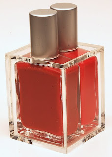strangebeautiful color cube nail polish Coming Soon   StrangeBeautiful Color Cubes