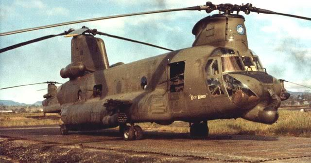 chinook helicopter vietnam with One Powerful Helicopter Gunship Ach 47a on Vietnam War 40 Years Ago 75 Beathtaking likewise Arsenal Ch 47c Chinook Helicopter likewise Helicopteros De  bate additionally A soldiers eye rediscovered pi together with In Mannheim Victims Families Remember Another 9 11 Tragedy 1.