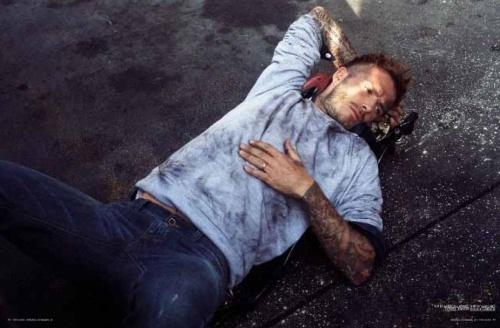 [Beckhams10Men2.jpg]