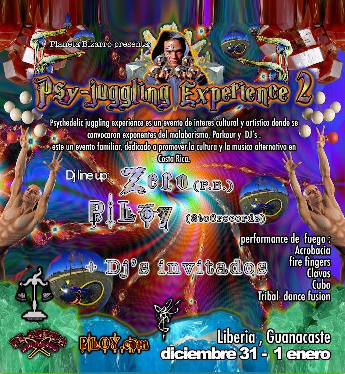psy-juggling 2
