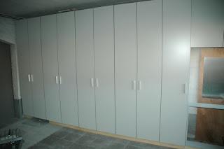 Metalen Opbergkasten Garage : Work@home46: kasten garage en kelder