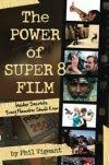Super 8 Film Book
