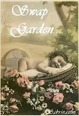 Swap Garden