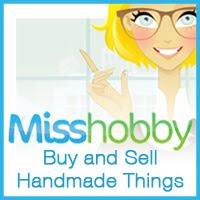 MissHobby