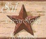 SAL Stella - ricevuto e inviato