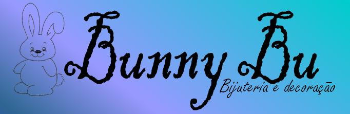 Bunny Bu Biju