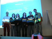 semiosette crew