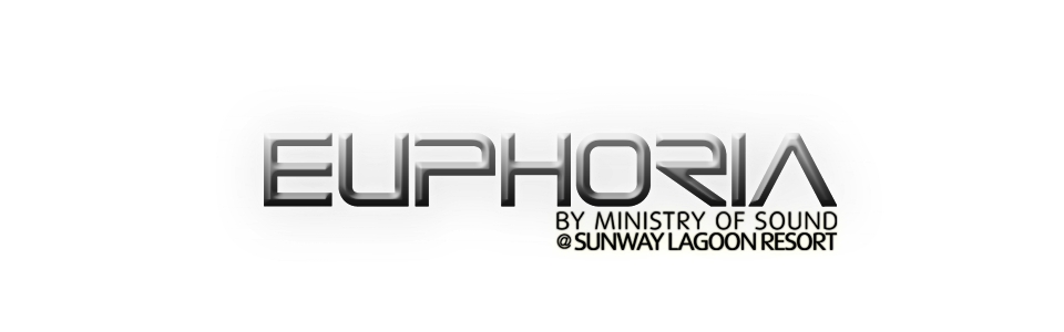 EUPHORIA by Ministry of Sound - Official Blog