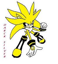 DarkSilver