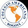 COLEGIO AMERICANO DE BOGOTÁ.
