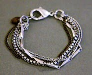 Bracelet Homme Sabou