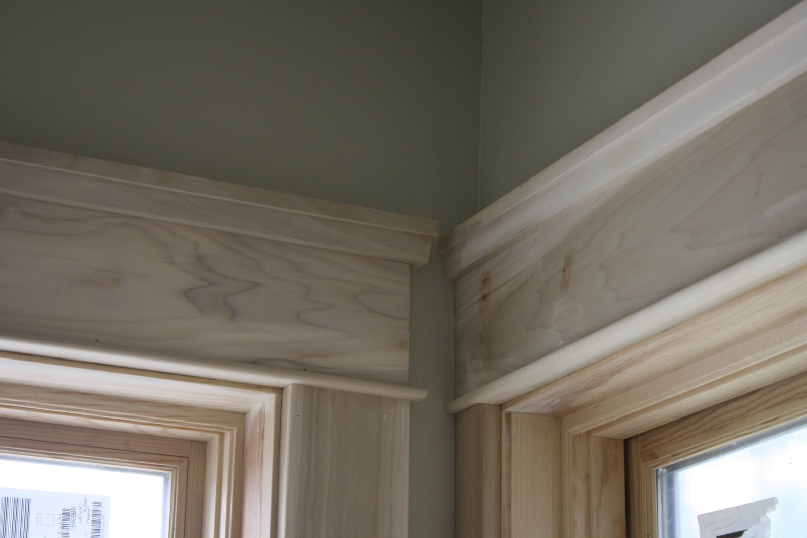 Interior Molding Ideas Pictures To Pin On Pinterest Pinsdaddy