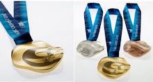 2010 olympics EH?