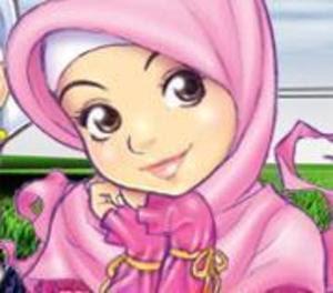 gambar kartun rumah on SePi SeoRaNg PeRiNdu: December 2010