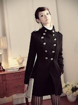 Pre-Order Clothes
