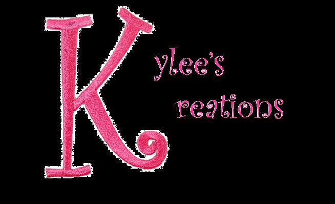 Kylee's Kreations