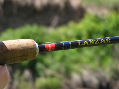 Aiko Lanzar