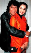 Selalu Berusaha Tetap Mesra dalam 24 Tahun Perkawinan