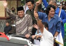 Kado dari Tribun Lampung