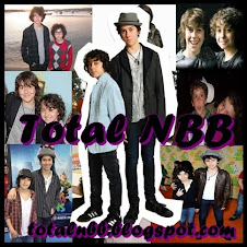 Parceria Total NBB