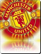 My Fav Football Club~Manchester United