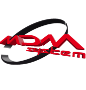 MDM system