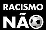 Racismo no Futebol - Pré Escolinhas