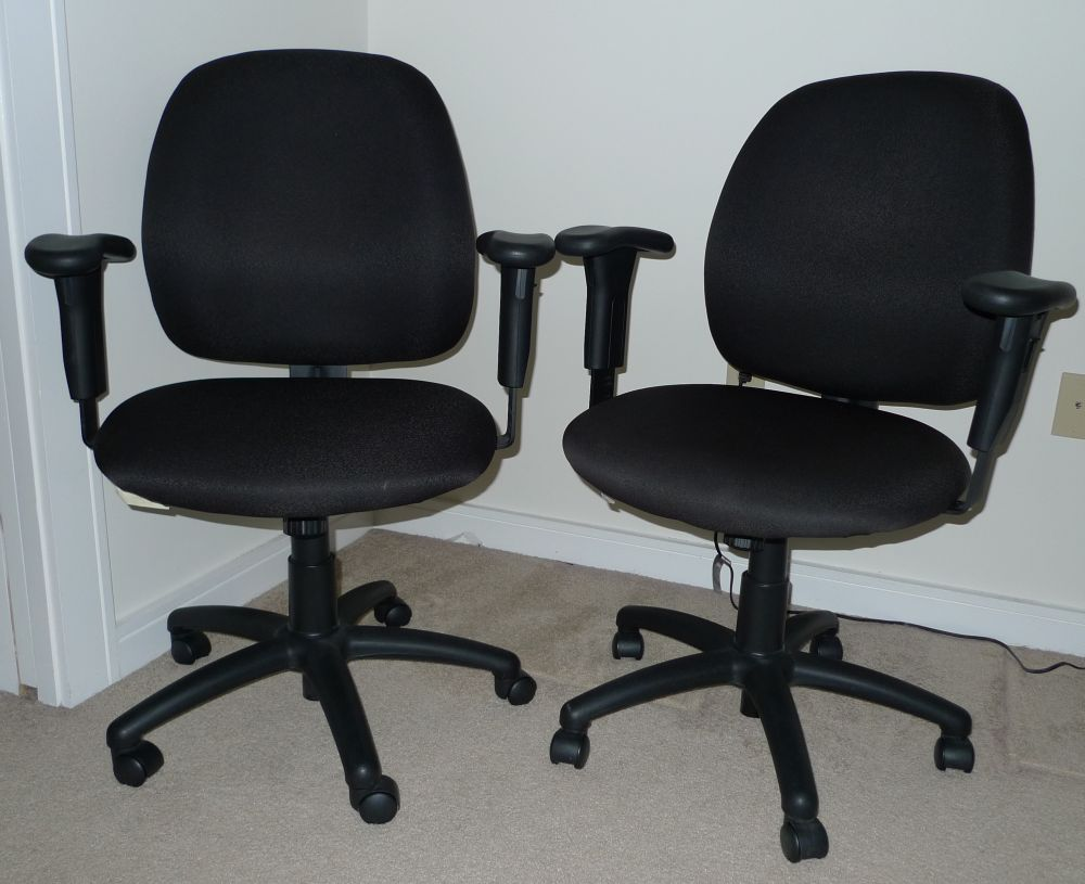 Staples Desk Chairs Sale Staples fice Chairs