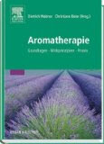 DAS Fachbuch von Dr. D.Wabner