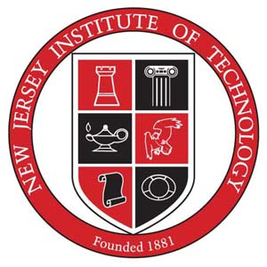 New Jersey Institute Of Technology Video Game Design