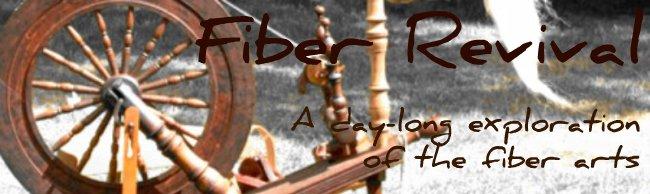 Fiber Revival