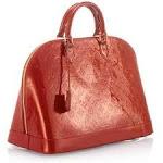 Sponsored Handbag