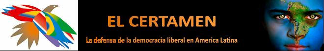 El Certamen