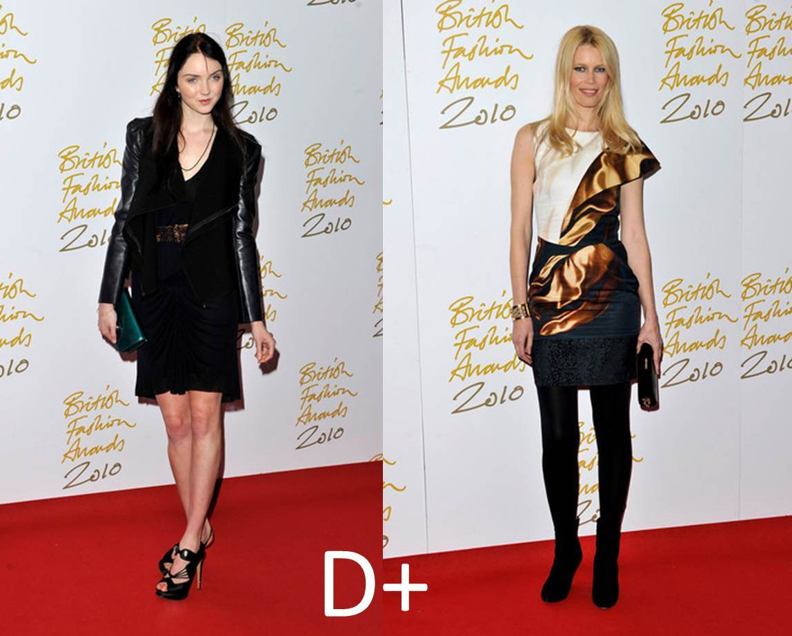http://4.bp.blogspot.com/_8FJ3rtf5ffY/TP66xP4FfAI/AAAAAAAABTo/BLzt8qQsHIs/s1600/British+Fashion+Awards+2010+Lily+Cole+and+Claudia+Schiffer.jpg