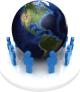 Blog Lending Club