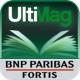 Communiqué BNP Paribas Fortis