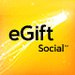 Facebook - eGift Social