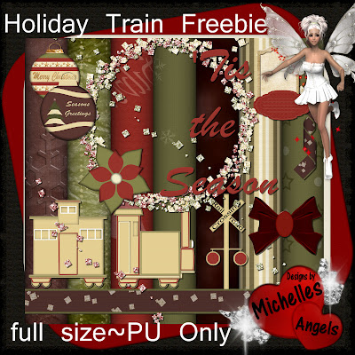 http://michelles-angels.blogspot.com/2009/12/holiday-train-freebie.html