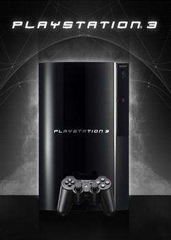 ps3l Download – Tutorial   Desbloqueio do Playstation 3  Baixar Grátis