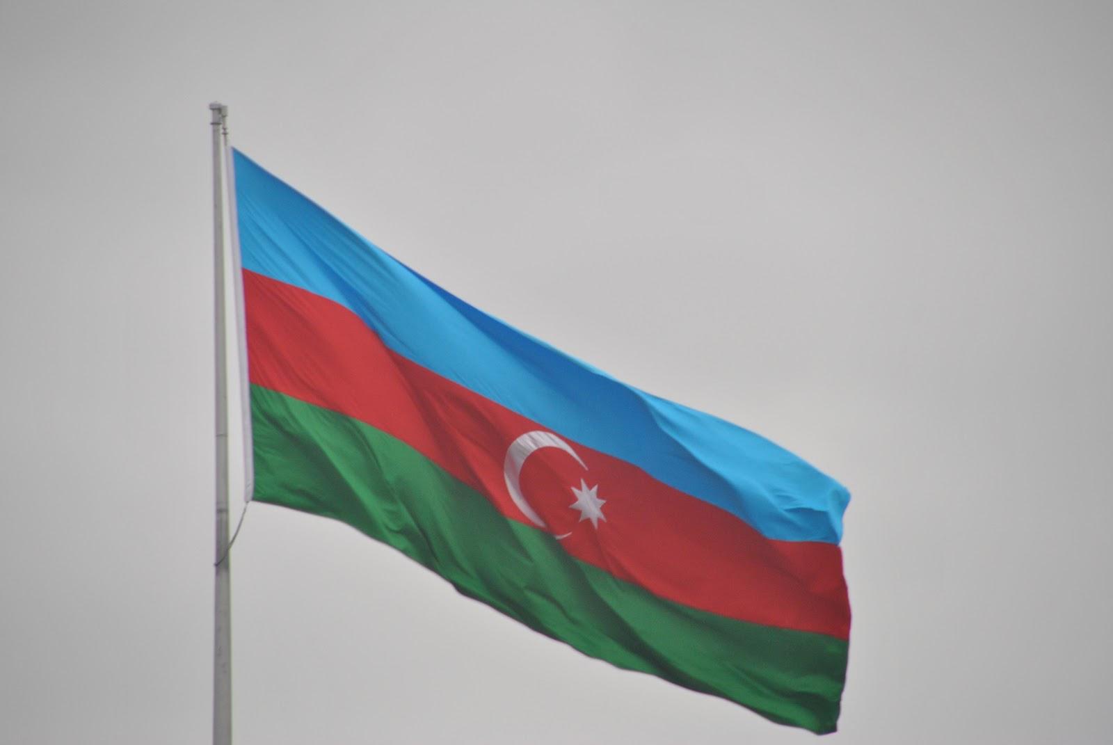 reise georgia og armenia