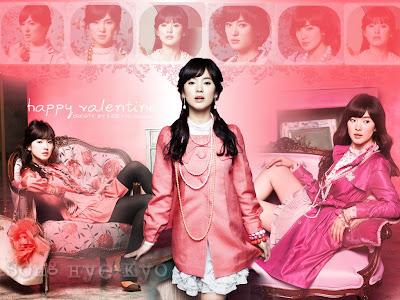 song hye kyo wallpaper. [WALLPAPERS] SONG HYE KYO